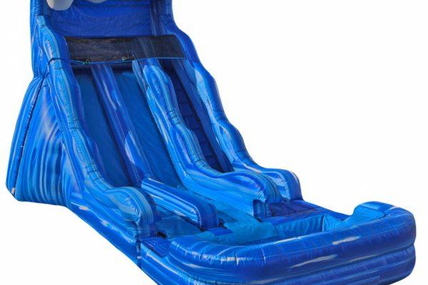 Big Wave Dual Lane Slide_515462890_big