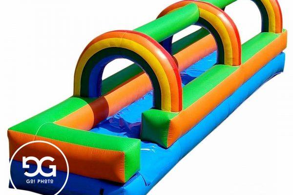 slip and slide-2
